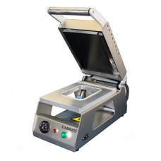 Оборудование для упаковки  CAS CTP-100S