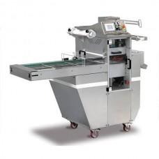 Оборудование для упаковки  CAS CTMAP-A15