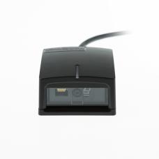Сканер штрих-кода Youjie YJ-HF500 / USB
