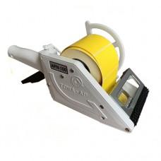 Оборудование для маркировки Аппликатор этикеток Towa APN-100