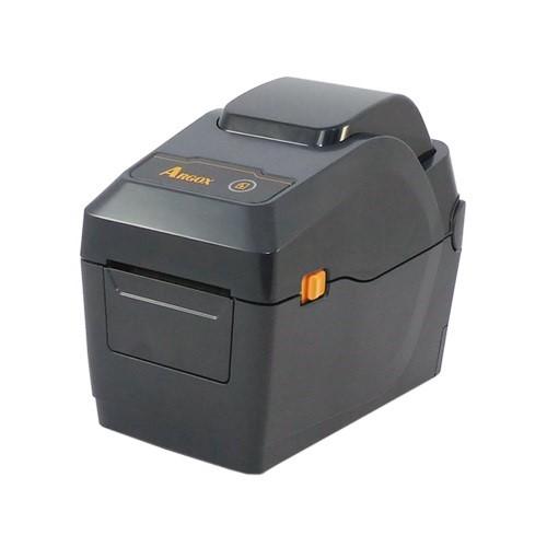 Argox D2-250 (термопечать,USB, USB Host, ширина печати 54 мм, скорость 178 мм/с)