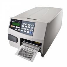 Принтер для маркировки Honeywell PF4i