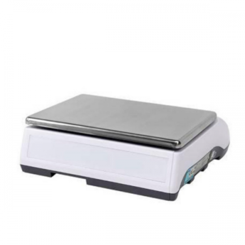 CAS ED-H / 3 кг, COM, без стойки, ED-03H