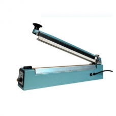 Оборудование для упаковки Запайщик пакетов Hualian Machinery FS-400C