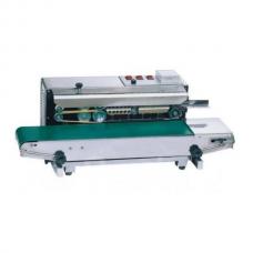 Оборудование для упаковки  Hualian Machinery DBF-900