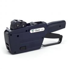 Оборудование для маркировки Этикет-пистолет OPEN C20/A