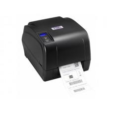 """Принтер этикеток TSC TA210, TT, 4"""" / 203 dpi, COM/USB/LPT/Ethernet, 99-045A029-02LF"""