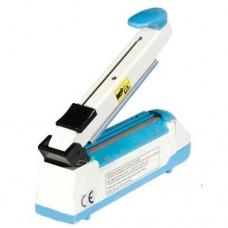 Оборудование для упаковки  Cas CXP