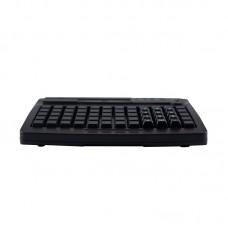 Программируемая клавиатура  МойPOS MKB-0060 c MSR