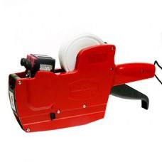 Оборудование для маркировки Этикет-пистолет MoTEX MX-6600L ACE