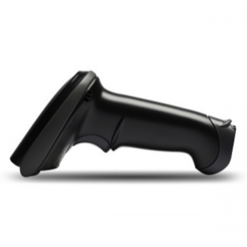Mertech CL-2200 BLE Dongle P2D USB Black в Кургане