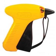 Оборудование для маркировки Этикет-пистолет игольчатый MTX-05R