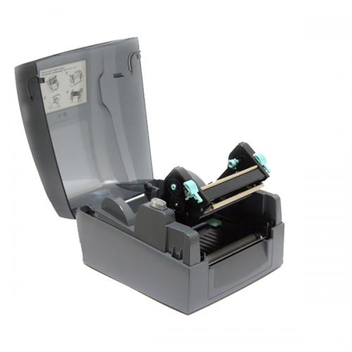 """Godex G300, TT, 4"""" / 203 dpi, COM/USB, 011-G30D12-000 (G300US)"""