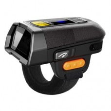 UROVO R71, 1D, Bluetooth