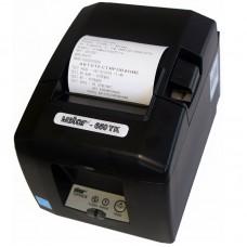Прошивка кассы ПТК MStar-650ТК