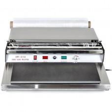 Оборудование для упаковки Горячий стол KSITEX НW-450