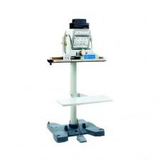 Оборудование для упаковки  Cas CNS