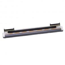 Термоголовка для принтеров Zebra GK420d/GX420d, 203 dpi