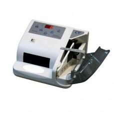 Банковское оборудование Pro 35