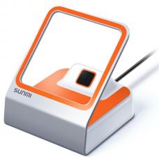 Сканер штрих-кода Сканер штрих-кода Mertech SUNMI NS010 USB