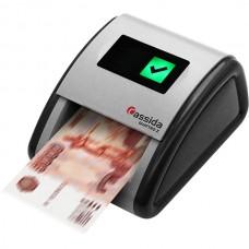 Детекторы банкнот  Cassida Quattro Z