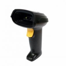 Оборудование для маркировки  Unitech MS338