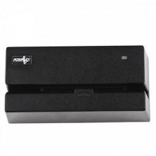Posiflex MR-2106U-3 черный на 1-3 дорожки, USB