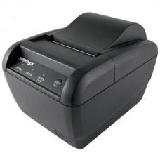 Принтер чеков  80 мм  Posiflex Aura-6900U-B