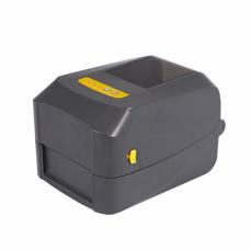 Принтер для маркировки Proton TTP-4206