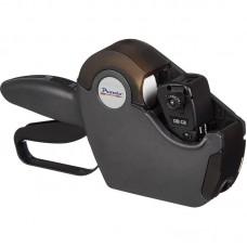 Оборудование для маркировки Этикет-пистолет Pronto C8