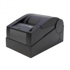 Принтер чеков ШТРИХ-700 RS (черный)