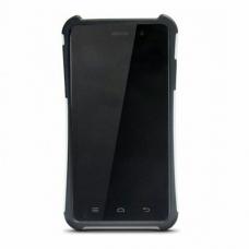 Комплект Symphone N7000 / + CitySoft Online Android