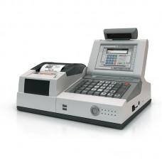 """ШТРИХ-LightPOS WinCE 6.0"""" SLIM 001 R2 (серый)(ИК-детектор валюты)(РМК """"ШТРИХ-М: Кассир miniPOS"""")(без ДЯ, ККМ)"""