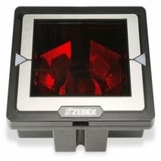 Zebex Z-6181 USB кабель, кабель 220в., арт. 88N-8100UB-001, арт. 88N-8100UB-001