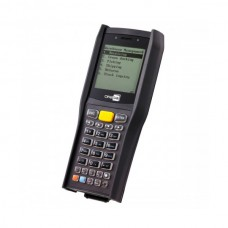 ТСД CipherLab CPT-84x0 / 8470L 4Mb RAM/8Mb Flash, USB, Wi-Fi+Bluetooth, Laser, аккумулятор Li-Ion
