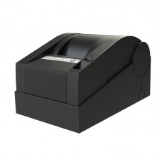 ШТРИХ-600 LAN (черный), с Ethernet