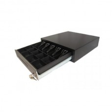 Денежный ящик Штрих HPC-16S