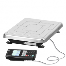 Масса-К ТВ-S / 200 кг, COM, без стойки, ТВ-S-200.2-А1