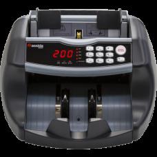 Банковское оборудование Cassida 6650 UV