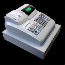 Онлайн-касса отель дешевые  АМС 300Ф