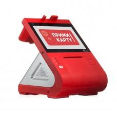 Онлайн-касса  с GSM IRAS-E Ф