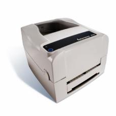 Принтер для маркировки Honeywell PF8T