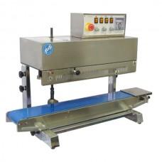Оборудование для упаковки  Hualian Machinery FRM-980