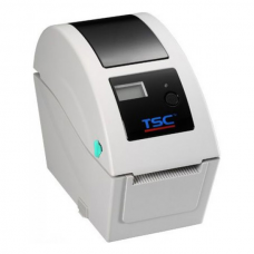 "TDP-225, DT, 2"" / 203 dpi, USB/Ethernet, LCD-дисплей, 99-039A001-42LF"