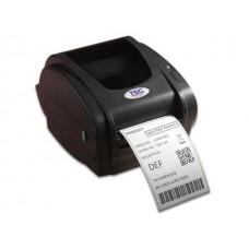 "Принтер этикеток TSC TDP-247, DT, 4"" / 203 dpi, COM/USB/LPT, 99-126A010-00LF"