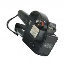 Оборудование для маркировки Этикет-пистолет BLITZ TEXTIL 253
