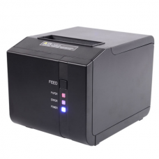 Принтер этикеток PayTor TRP8004 (S-L253)