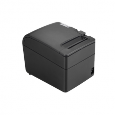 Kraftway KRP-600 / USB, Wi-Fi, черный