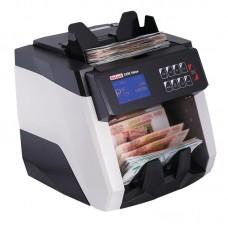 Банковское оборудование DoCash 3300 Value, определение номиналов, сортировка, высочайший уровнем детекции, 1500 банкнот/мин
