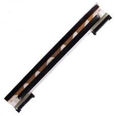 Термоголовка для Zebra LP 2844, GC420d
